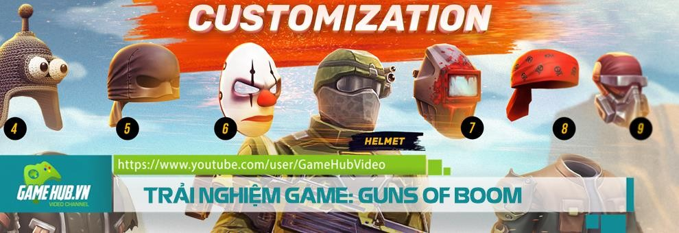 http://static.gamehub.vn/img/files/2017/06/19/gamehubvn-gun-of-boom.jpg