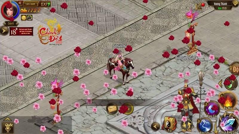 Chinh Đồ 1 Mobile rục rịch ra mắt, game thủ bồi hồi đi tìm lại 'cố nhân'