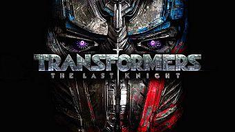 Transformers 6 hẹn ngày ra mắt - Khởi quay tháng 8 này