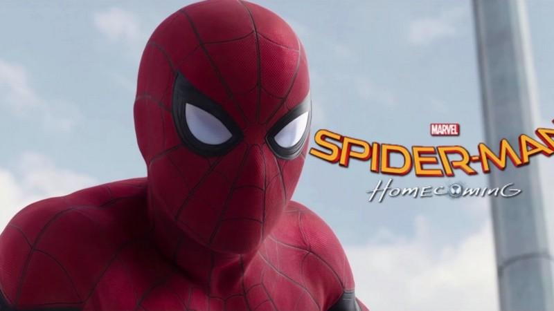 Sony mong muốn đưa kẻ phản diện trong Spider Man lên làm nhân vật chính
