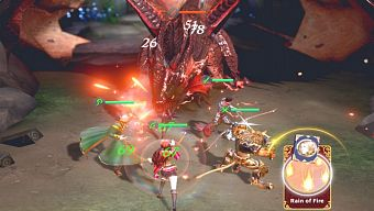 archeage, archeage: begins, archearge mobile, download archeage: begins, game android, game hàn quốc, game ios, game đồ họa đẹp, hướng dẫn archeage: begins, hướng dẫn chơi archeage: begins, lineage, mmorpg, mmorpg 2017, rpg, rpg 2017, siêu phẩm đồ họa, tải archeage: begins, unreal engine 4