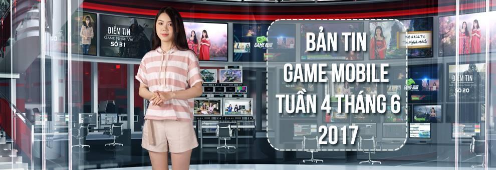 http://static.gamehub.vn/img/files/2017/06/23/gamehubvn-ban-tin-236.jpg