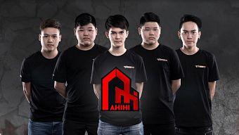 CKQG CF2L – Ai sẽ đại diện cho Việt Nam tham dự giải đấu Quốc Tế CFMAI
