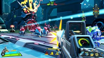 battleborn, esport, fps, fps 2017, game bắn súng, game bắn súng 2017, game nhập vai, game nhập vai 2017, game pc/console, league of legends, paladins, rpg, rpg 2017, steam, team fortress 2, top game, top game 2017, top game free, top game free 2017, world of tanks, world of warplanes, world of warships