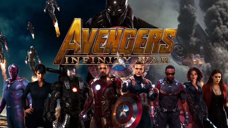 Sẽ có siêu anh hùng phải hi sinh trong The Avengers 3?
