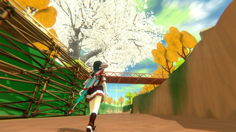 Trải nghiệm Battle Splash (Alpha) - Game đấu mạng cực chất của Việt Nam