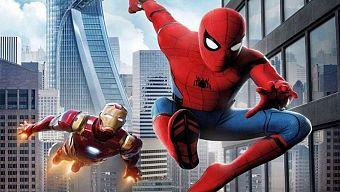 [Review] Thế giới tung Spider-Man: Homecoming lên tận mây xanh trước ngày công chiếu