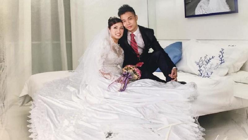 Nữ game thủ VLTK Mobile chia sẻ bí quyết chơi game cùng chồng để giữ chồng