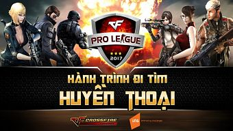 cfl pro league 2017, crossfire legends, crossfire legends league 2017, crossfire legends pro league 2017, diễn đàn, game android, game di động, game ios, game miễn phí, game mobile hay, game mobile mới, game mobile online, giftcode, gmo, hướng dẫn chơi, mẹo chơi, tải cộng đồng game, tải game, tải game miễn phí, thủ thuật chơi, tin game mobile, tin game mới, tin game online