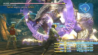 chơi final fantasy xii: the zodiac age, final fantasy, final fantasy xii, final fantasy xii: the zodiac age, game hay, game làm lại, game nhật, game playstation, game review, game rpg, hướng dẫn chơi final fantasy xii: the zodiac age, phiên bản game mới, review game, tải final fantasy xii: the zodiac age