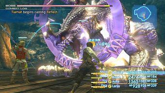 [Review] Final Fantasy XII: The Zodiac Age - Tuyệt phẩm JRPG cán đổ mọi định kiến