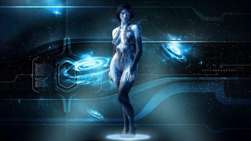 """8 trí tuệ nhân tạo """"bá đạo"""" nhất thế giới game"""
