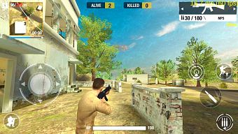 battlegrounds, bullet strike, bullet strike: battlegrounds, download bullet strike: battlegrounds, download game bullet strike: battlegrounds, download playerunknown's battlegrounds, game bắn súng, game bắn súng 2017, game bắn súng online, game bắn súng việt, game bắn súng việt nam, game thuần việt, game việt nam, game vn, horus entertainment, hướng dẫn bullet strike: battlegrounds, hướng dẫn chơi bullet strike: battlegrounds, hướng dẫn chơi playerunknown's battlegrounds, hướng dẫn playerunknown's battlegrounds, playerunknown's battlegrounds, tải bullet strike: battlegrounds, tải game bullet strike: battlegrounds, tải game playerunknown's battlegrounds, tải playerunknown's battlegrounds