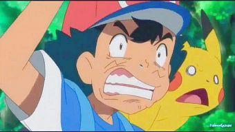 chơi pokemon go, game android, game ios, hướng dẫn pokemon go, john hanke, niantic, pokemon go, pokemon go fest, pokemon go pokemon huyền thoại, pokemon go việt, pokemon go việt nam, pokemon go vn, pokemon huyền thoại, tải pokemon go