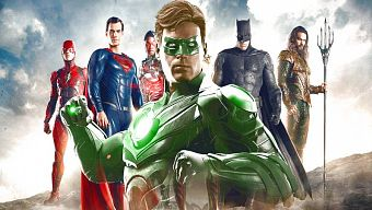 batman, comic-con, comic-con 2017, download justice league, flash, green lantern, jla, justice league, justice league 2017, justice league trailer comic-con, phim justice league, siêu anh hùng, superman, tải phim justice league, wonder woman, xem justice league, xem phim justice league