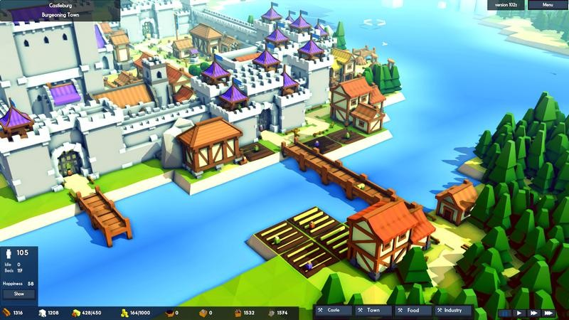 download kingdoms and casltes, game chiến thuật, game chiến thuật 2017, game lego, game lego 2017, game pc/console, game xây dựng, game xây dựng 2017, game xây thành phố, game xây thành phố 2017, hướng dẫn chơi kingdoms and casltes, hướng dẫn kingdoms and casltes, kingdoms and casltes, simcity, steam, tải game kingdoms and casltes, tải kingdoms and casltes, đế chế