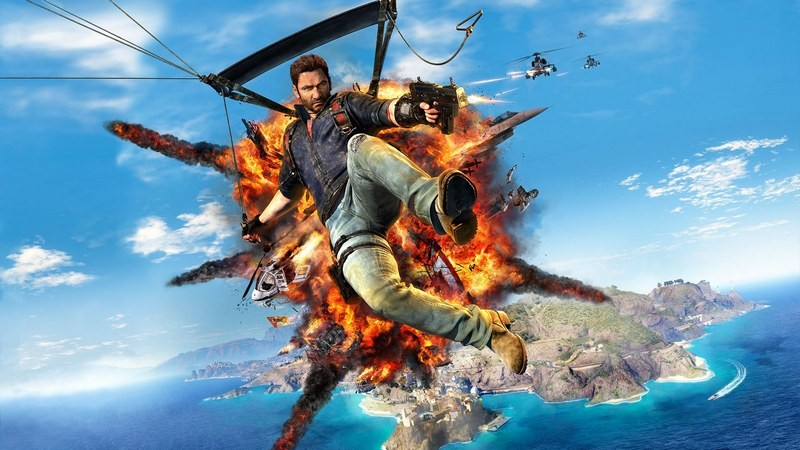 Tựa game nào sẽ miễn phí cho người dùng PlayStation Plus tháng 8 này?