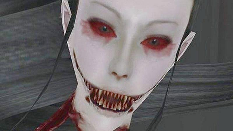 Top game kinh dị sẽ rít sạch máu game thủ dịp Halloween