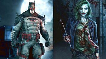 aquaman, batman, dc comic, dc comics, flash, flashpoint paradox, joker, siêu anh hùng, truyện batman, truyện flash, truyện tranh, wonder woman