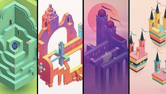 download game monument valley 2, download monument valley 2, game android, game casual, game giải đố, game ios, hướng dẫn chơi monument valley 2, hướng dẫn game monument valley 2, hướng dẫn monument valley 2, monument valley, monument valley 2, tải game monument valley 2, tải monument valley 2, ustwo