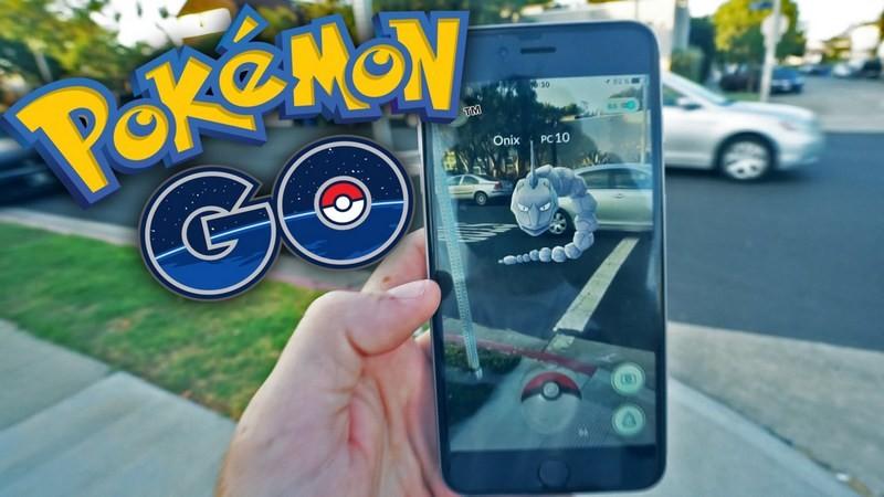 Pokemon Go bị cư dân mạng đồng loạt dè bỉu vì đã hết thời