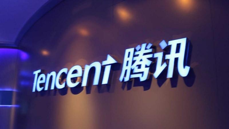 Tencent sẽ sớm đánh bật Valve và Steam trong tương lai nếu làm tốt 3 điều này