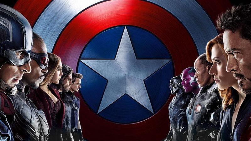 Dòng phim siêu anh hùng bị phê phán vì trở thành công cụ truyền thông của nước Mỹ