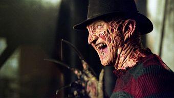 Top 10 tên sát nhân điên cuồng nhất trong phim kinh dị Âu Mỹ (P.2)
