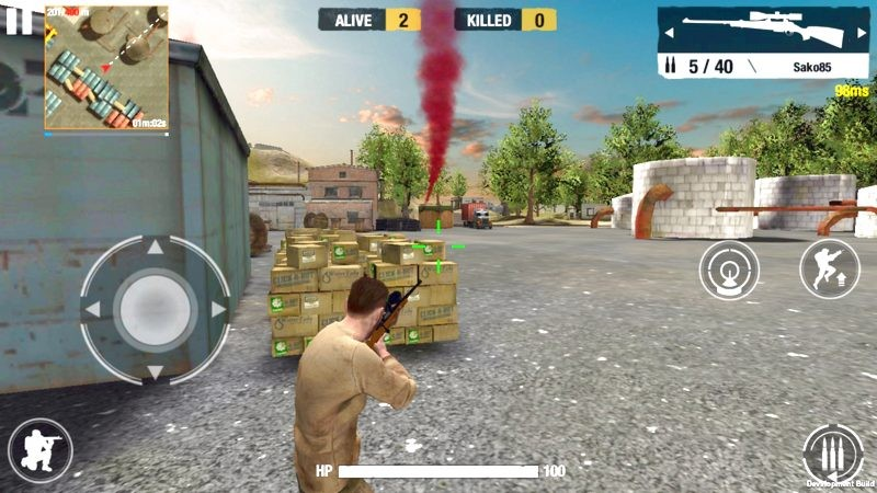 battle royale, bullet strike, bullet strike: battlegrounds, download bullet strike, download bullet strike: battlegrounds, download game bullet strike, game android, game bắn súng, game bắn súng việt, game bắn súng việt nam, game bắn súng vn, game ios, game thuần việt, game việt nam, horus entertainment, hướng dẫn bullet strike, hướng dẫn bullet strike: battlegrounds, hướng dẫn chơi bullet strike, hướng dẫn chơi bullet strike: battlegrounds, playerunknown's battlegrounds, tải bullet strike, tải bullet strike: battlegrounds, tải game bullet strike, tải game bullet strike: battlegrounds