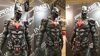 batman, batman giết superman, batman vs justice league, giáp của batman, top batman, top batman suit, top batman suit 2017, top giáp của batman, truyện batman