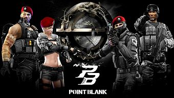 download point blank, game android, game free, game ios, game mobile, game mobile 2017, gamehub, hướng dẫn point blank, point blank, tải point blank
