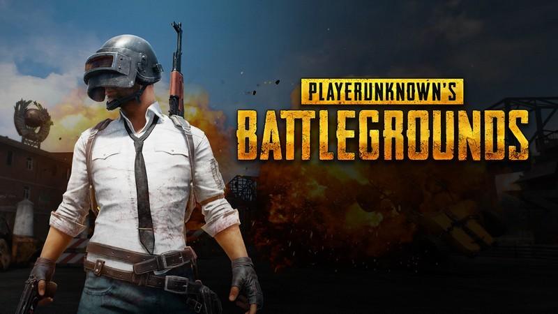Playerunknown's Battlegrounds đột phá với hơn 7 triệu người chơi toàn cầu