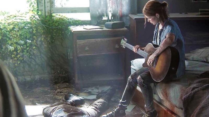 """Bom tấn nào có khả năng """"phát nổ"""" tại PlayStation Experience 2017?"""