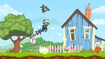 download zombie's got a pogo, game android, game free, game ios, game mobile, game mobile 2017, gamehub, hướng dân zombie's got a pogo, tải zombie's got a pogo, zombie's got a pogo