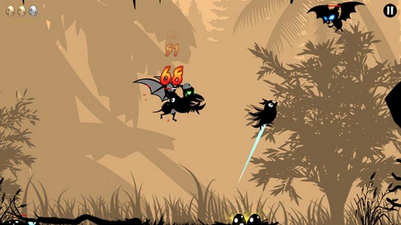 [Review] Choppi Bird - Game Việt siêu khó thách thức sự chịu đựng của gamer?