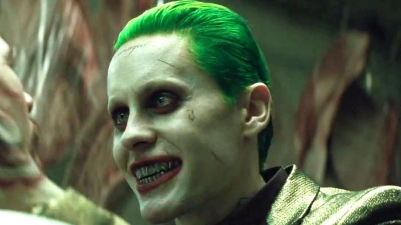 DC và Warner hợp lực tổng phản công Marvel bằng loạt phim mới cực khủng