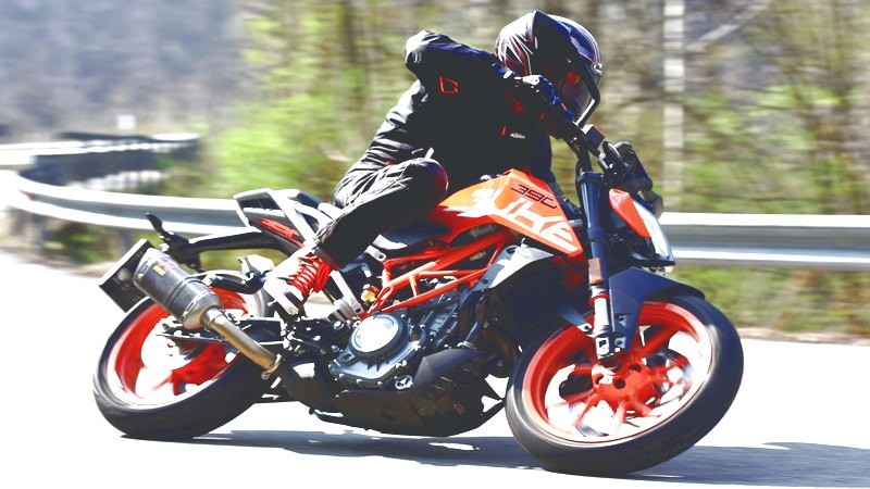 Asphalt 8 tung Update xe máy lần đầu tiên sau 4 năm