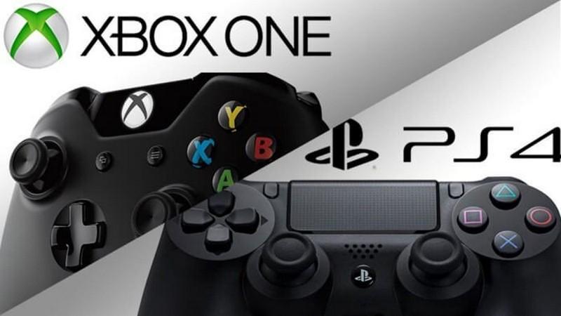 Sẽ thế nào nếu Microsoft và Sony bắt tay nhau?