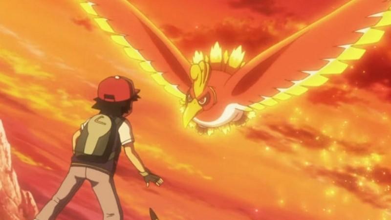 Pokemon GO: Điểm danh những tính năng mà người chơi đang khắc khoải mong chờ