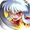 Giftcode - Inuyasha Mobile