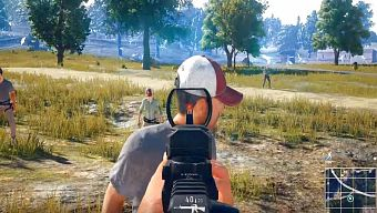 download game playerunknown's battlegrounds, download game pubg, download playerunknown's battlegrounds, game bắn súng, game pc/console, hướng dẫn game pubg, hướng dẫn playerunknown's battlegrounds, playerunknown's battlegrounds, pubg, pubg 2017, pubg afk, tải game playerunknown's battlegrounds, tải game pubg, tải playerunknown's battlegrounds