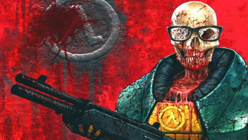 counter-strike, fps, game bắn súng, game kinh dị, game kinh dị 2017, game pc/console, gearbox, half-life, half-life creepypasta, half-life file cabinet, horror game, horror game 2017, valve