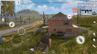 bullet strike: battlegrounds, diễn đàn, free fire – battlegrounds, game android, game di động, game ios, game miễn phí, game mobile hay, game mobile mới, game mobile online, giftcode, gmo, hướng dẫn chơi, mẹo chơi, netease, player unknown's battlegrounds, pubg, tải cộng đồng game, tải game, tải game miễn phí, terminator 2, thủ thuật chơi, tin game mobile, tin game mới, tin game online