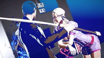 download game killer is dead, ga game, game bản quyền, game chặt chém, game hành động, game miễn phí, game pc/console, humble bundle, hướng dẫn killer is dead, key bản quyền, key game, key game bản quyền, killer is dead, killer is dead: nightmare edition, steam, tải game killer is dead, tặng game bản quyền