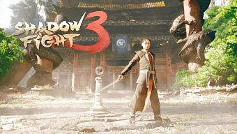 download game shadow fight 3, download shadow fight 3, game android, game ios, game đồ họa đẹp, game đối kháng, game đối kháng 2017, hướng dẫn chơi shadow fight 3, hướng dẫn game shadow fight 3, hướng dẫn shadow fight 3, hướng dẫn tải shadow fight 3, nekki, shadow fight 3, siêu phẩm đồ họa, tải game shadow fight 3, tải shadow fight 3