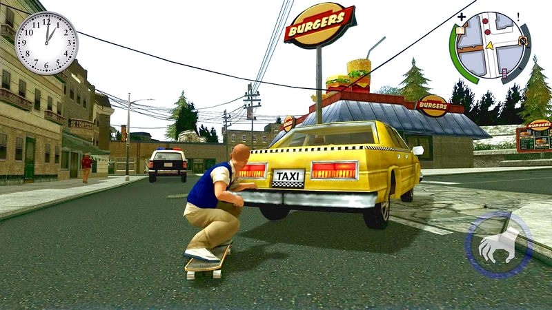 bully: anniversary edition, download game gta mobile, game android, game hành động, game ios, game thế giới mở, game thế giới mở mobile, gangstar vegas, grand theft auto iii, grand theft auto: san andreas, grand theft auto: v, gta 5, gta mobile, tải game gta mobile, tải gta mobile, top game gta, top game gta mobile