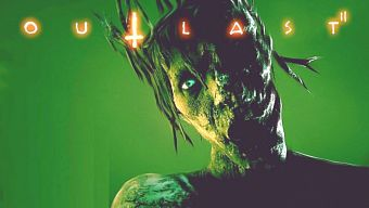 download game outlast 3, download outlast 3, game kinh dị, game kinh dị 2017, game pc/console, horror game, horror game 2017, hướng dẫn outlast 2, hướng dẫn outlast 3, nintendo, nintendo switch, outlast 2, outlast 3, red barrel games, switch, tải game outlast 2, tải game outlast 3, tải outlast 2, tải outlast 3