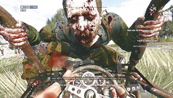 dying light, dying light: bad blood, fps, fps 2017, game bắn súng, game kinh dị, game kinh dị 2017, game pc/console, game zombie, pubg, pubg zombie, tải dying light, tải dying light: bad blood, tải game dying light, tải game dying light: bad blood, tải game pubg, tải game zombie, tải pubg