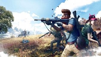 bản đồ rules of survival, battle royale, battle royale 2018, battle royale game, battle royale mobile, download game rules of survival, download rules of survival, game android, game bắn súng, game bắn súng mobile, game ios, game nhảy dù bắn súng, game sinh tồn, game sống sót, hướng dẫn chơi rules of survival, hướng dẫn rules of survival, hướng dẫn súng rules of survival, hướng dẫn tải rules of survival, netease, ros, rules of survival, rules of survival loot đồ, rules of survival súng, rules of survival vị trí loot đồ, rules of survival vũ khí, rules of survival weapon, tải game rules of survival, tải rules of survival
