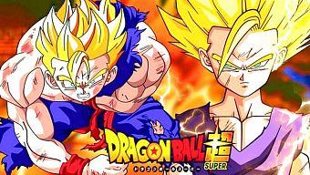 Fan hâm mộ đau lòng vì Dragon Ball Super sắp ngừng phát sóng vĩnh viễn